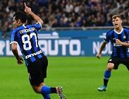 Vedere Brescia Inter streaming italiano