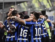 Brescia Inter streaming live piattaforme bookmaker