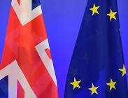 Brexit aggiornamento tempo reale, quando e come risultati ufficiali, seguire spoglio schede, previsioni, exit poll. Siti web migli