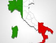 Coronavirus, nuovi Btp Italia 2020