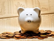 Btp, bond e obbligazioni