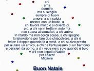 Auguri di Natale e Buone Feste 2015 frasi più belle, originali, divertenti per stupire amici, fidanzata, fidanzato, bambini,moglie
