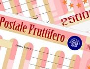 Buoni fruttiferi postali, come verificare