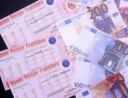Come recuperare i soldi, la sentenza