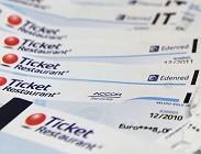Buoni pasto: come funzionano da 5-7 euro elettronica, cartacei. Ticket per fare la spesa, chi pu� quando con nuove regole