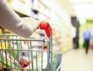 Buoni spesa coronavirus supermercati