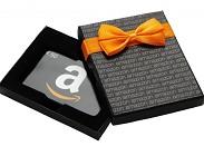 Come accedere al buono sconto Amazon