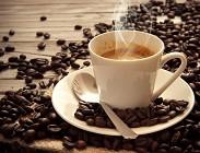 caffe benefici diabete