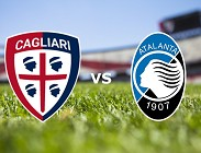 Cagliari Atalanta streaming gratis live siti web, link. Dove vedere