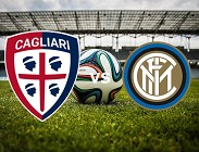 Cagliari Inter siti web e link streaming