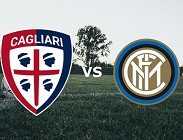 Streaming Cagliari Inter diretta live gratis