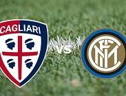 streaming Cagliari Inter