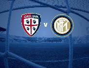 Vedere live Cagliari Inter streaming