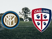 Cagliari Inter streaming