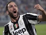 Cagliari Juventus streaming siti web Rojadirecta diretta live