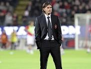 Cagliari Juventus siti web e link streaming