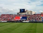 Cagliari Juventus streaming siti web Rojadirecta