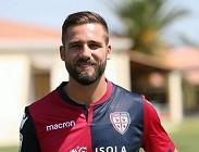 Cagliari Milan streaming siti web Rojadirecta diretta live