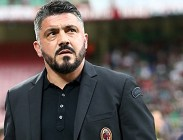 Cagliari Milan in streaming live