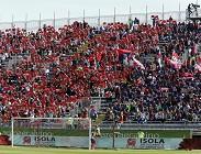 Cagliari Milan streaming siti web Rojadirecta
