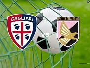 Bologna Palermo streaming per vedere live gratis diretta