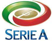 Cagliari Roma streaming live gratis siti web, canali tv, link (AGGIORNAMENTO)