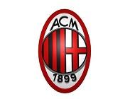 Calciomercato Milan: ultime, ultimissime notizie, novit� e aggiornamenti oggi domenica 1 febbraio 2015 trattative giocatori