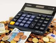 Come fare per sospensione pagamenti tasse
