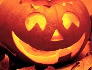 Halloween 2016: feste Milano, Roma, Napoli, Torino, Bologna, musei aperti 1 Novembre e frasi, video, foto divertenti simpatiche,
