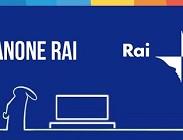 Canone Rai 2016: domande e risposte, spiegazioni, indicazioni ufficiali seppur manca conferma Governo Renzi