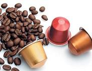 Capsule caffe ricerca Salvagente