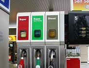 carburanti, trento, italia, benzina,