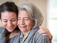 Caregiver familiari: cosa cambia