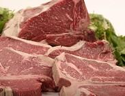 Contaminata carne pollo e maiale