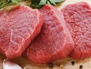 carne rosso, malattie, cancro, tumori