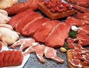 Carne rosse cinque falsita
