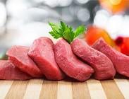 Carne, tecnologia, Brisbane, ricercatori