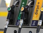 Quale carta carburante 2019