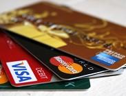 Banche non rimborsano più soldi
