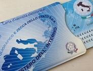 Nuove date carta identità 2020