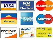 commissioni, bancomat, carte di credito, ridotte, pos