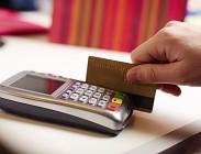Futuro nei pagamenti digitali