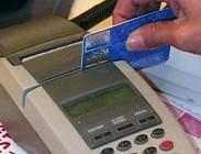 carte di credito, truffe