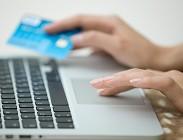 Quale carta di credito scegliere