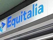 Cartelle Equitalia 2015: per chi, quando e come funziona rateizzazione cartelle e multe di nuovo aperta