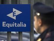 Cartelle Equitalia 2017 regole ufficiali