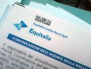 Agenzia delle entrate ed Equitalia
