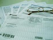 Cartelle Equitalia rottamazione, cartelle esattoriali, multe in decreto fiscale ufficiali.Come fare domanda, calcolo, esempi, rate