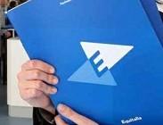 Cartelle Equitalia rottamazione: istruzioni passo dopo passo cartelle esattoriali, multe come fare domanda e funzionamento