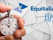 Cartelle Equitalia rottamazione, multe, sanzioni, cartelle esattoriali: domane e risposte regole ufficiali, come fare domanda